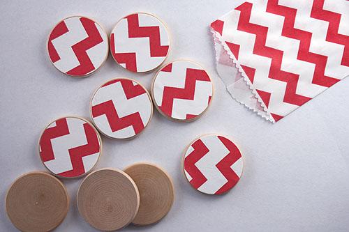 tokens_backside